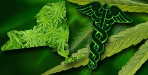 logocannabis