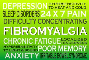 Fibromyalgia-photo