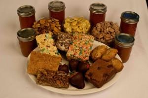 medibles-medical-marijuana-edibles-thcfinder